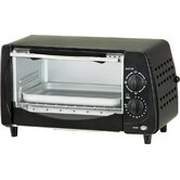 Brentwood Appliances Toaster Ovens