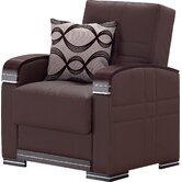 Beyan Signature Living Room Chairs