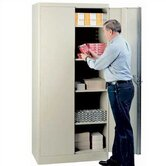 Extra Shelf Set for 36&quot; W x 21&quot; D Storage Cabinets