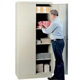 "Extra Shelf for 36"" W x 18"" D Storage Cabinets"