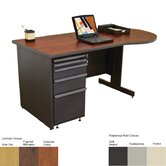Teachers 60&quot; Conference Desk