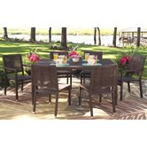 Whitecraft Outdoor Dining Sets