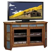 "Oak Creek 51"" TV Stand"