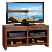 Oak Creek 48&quot; TV Stand