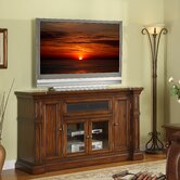 "Berkshire Super 60"" TV Stand"