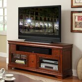 Empire 62&quot; TV Stand