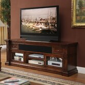 Berkshire 76&quot; TV Stand