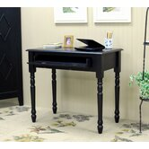 "Bella 34"" W Children's Desk"
