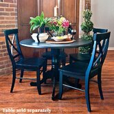 Carolina Cottage Dining Sets