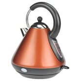 1.7-qt. Jug Electric Tea Kettle