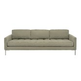 Sofas by Blu Dot