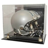 Coach's Choice Helmet Display Case