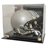 12.5&quot; Coach's Choice Helmet Display Case