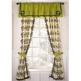 Cocalo Couture Valances and Drapes