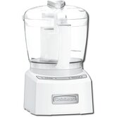Cuisinart Slicers, Peelers & Graters