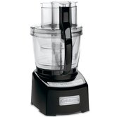 Elite 14-Cup Food Processor