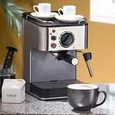 Cuisinart Espresso Machines