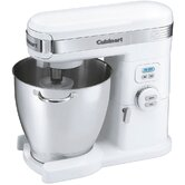 7 Quart Stand Mixer