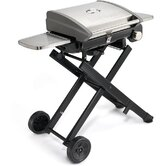 Cuisinart Outdoor Grills
