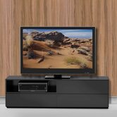 Avenue 60&quot; TV Stand