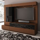 Modena Entertainment Center