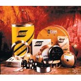 0.035&quot; ER70S-6 Esab&reg; Spoolarc&reg; 86 Carbon Steel MIG Welding Wire 33 12&quot; Spool