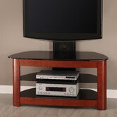 "Regal 42"" TV Stand"