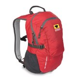 Clear Creek 20 Backpack