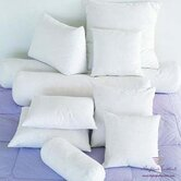 Goose Down Pillows - Level I 233T.C.