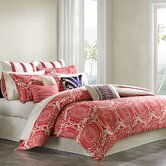 Cozumel Comforter Set