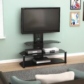 Aviton 44&quot; TV Stand