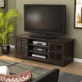 Dover 60&quot; TV Stand
