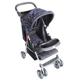 Amoroso Enterprise Inc Strollers