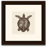 Turtle Wall Art