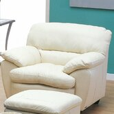 Harley Reclining Chair