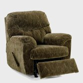 Orion Chaise Recliner