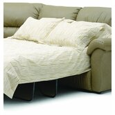 Shields Sleeper Sofa