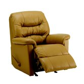 Kelvin Chaise  Recliner