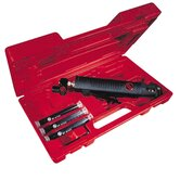 Reciprocating Saw Kit