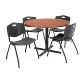 42&quot; Round Conference Table