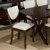Jofran Dining Chairs