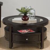 Marlon Coffee Table