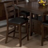 Taylor Counter Height Stool