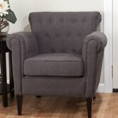 Serena Chair