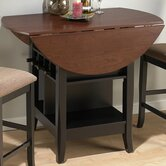 South End Counter Height Dining Table