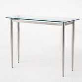 Ravenna Series Console Table