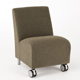 Ravenna Series Lounge Chair