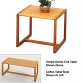 Tempe Series Coffee Table