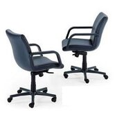 Michigan Mid-Back Task Chair