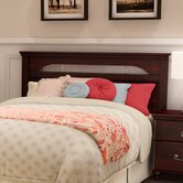 Noble Full/Queen Headboard Bedroom Collection